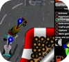 Кадр из игры Управляющие ГрандПри