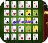 Кадр из игры Веселый покер