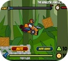 Кадр из игры Смэш & Дэш 2: Джунгли Амазонки