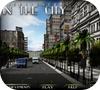 Кадр из игры Поиск отличий: Город