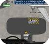 Кадр из игры Автобус в аэропорту