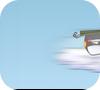 Кадр из игры Учись летать 2