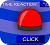 A shot of the game Reaction time 2