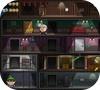 Кадр из игры Грабитель Боб