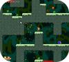 Кадр из игры Алмазные копи II