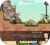 Кадр из игры Кактус МакКой 2