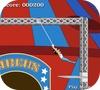 Кадр из игры Цирк: Эквилибрист