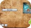 Кадр из игры Пять отличий: Сказочные драконы