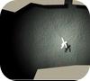 Кадр из игры Вешалка 2