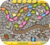 Кадр из игры Цепочка мышей