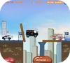 Кадр из игры Автотранспорт 2