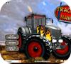 Кадр из игры Трактор мания