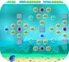 Кадр из игры Прыгающая рыбка 2