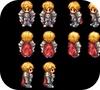 Кадр из игры Арказ 2: Подземелья