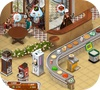A shot of the game Cake Shop 3