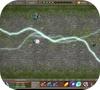 A shot of the game King's Mercenaries