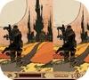 Кадр из игры Поиск отличий: Легенда о пандоре