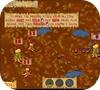 Кадр из игры Битва грибов