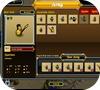 Кадр из игры Некронатор 2
