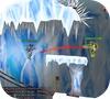Кадр из игры Разрушение 2