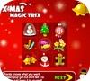 Кадр из игры Волшебное рождество