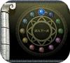 Кадр из игры Зума