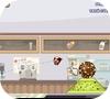 Кадр из игры Котомёт