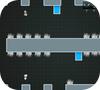 Кадр из игры Инверсия