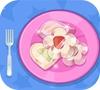 Кадр из игры Увлекательная кулинария