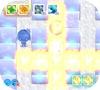 Кадр из игры КБум Арена