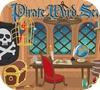 Кадр из игры Поиск слов: Пираты
