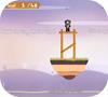 Кадр из игры Замедляй & Взрывай: Пираты