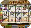 Кадр из игры Слотс: Дикий запад