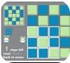 Кадр из игры Блок-Блок