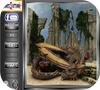 Кадр из игры Алфавит дракона