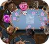 Кадр из игры Губернатор Покера 2