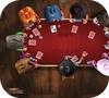 Кадр из игры Губернатор Покера