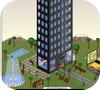 Кадр из игры Hotel Baron