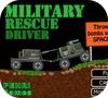 Кадр из игры Военная служба спасения
