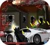 Кадр из игры Уличный убийца
