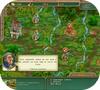 Кадр из игры Королевское приключение 2