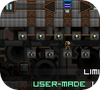Кадр из игры Блок-Хоппер