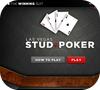 Кадр из игры Покер: Лас-Вегас