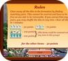 Кадр из игры Маджонг: Долина в горах