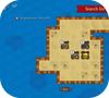 Кадр из игры Пираты