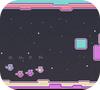 Кадр из игры Квоптерс