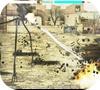 Кадр из игры Атака Триподов
