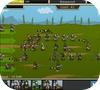 Кадр из игры Империя Аркея