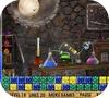 Кадр из игры Средневековая магия
