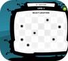 Кадр из игры Роботегия